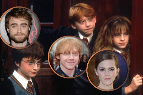 Harry Potter Stars.jpg