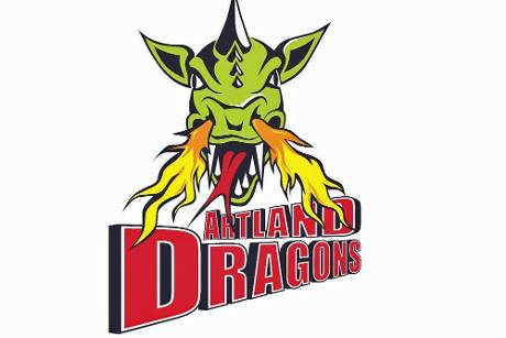 Basketball-BL: Artland Dragons stellen Spielbetrieb ein