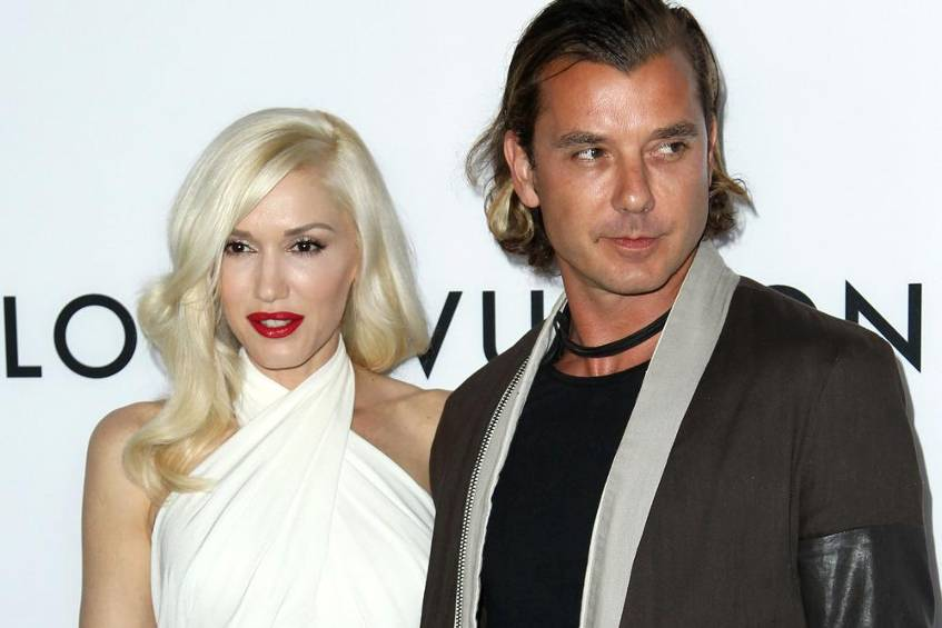 woran zerbrach die ehe von gwen stefani und gavin rossdale. Black Bedroom Furniture Sets. Home Design Ideas