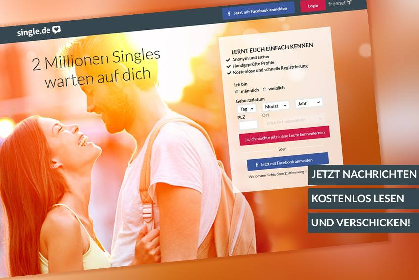 single neuss kostenlos