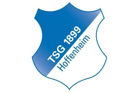 Youngster des Tages: Reiss Nelson (TSG Hoffenheim)
