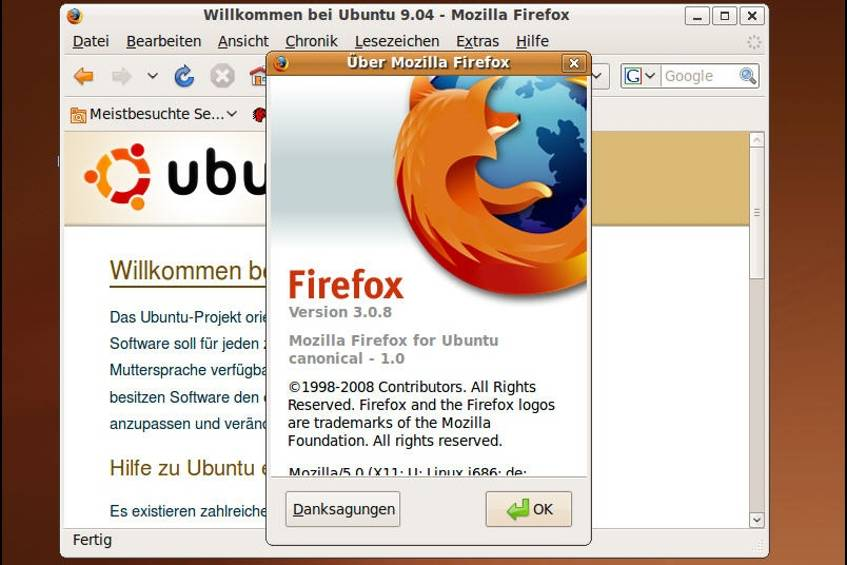 Ubuntu910karmickoalapng wikimedia commons picture pin