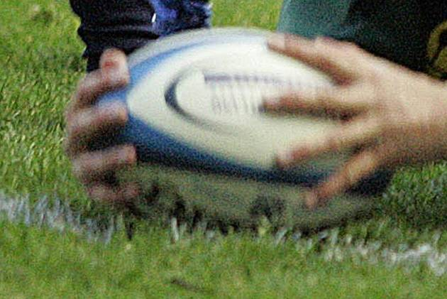 Spaniens Rugby-Frauen holen letztes Olympia-Ticket