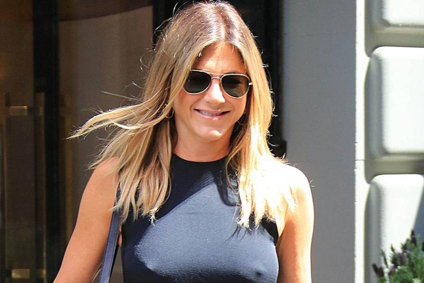 2:00, jennifer aniston nacktbilder horny video,she very