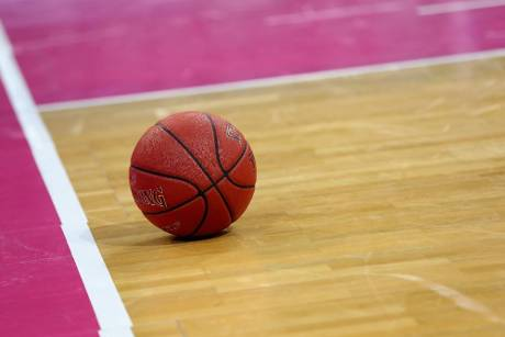 Basketball: 29. Allstar-Game am 14. Januar in Bonn