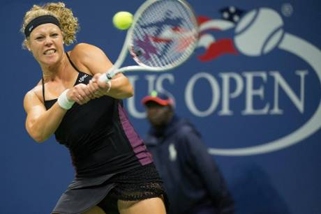 US Open: Siegemund triumphiert im Mixed