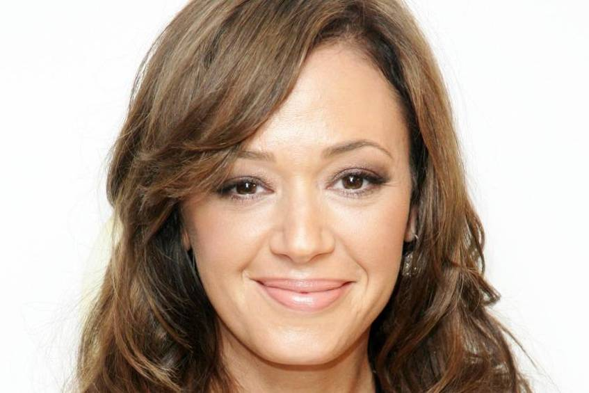 leah remini troublemaker pdf download