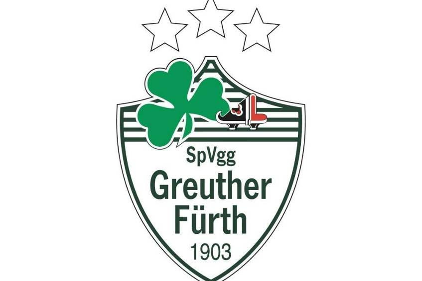 Buric neuer Trainer in Fürth