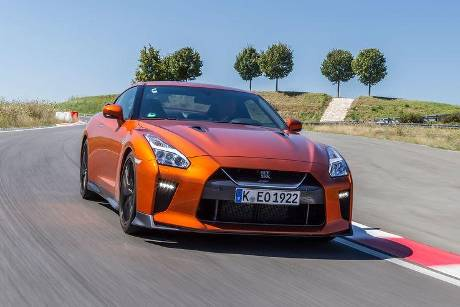 Nissan-GT-R-Black-Edition-Einzeltest