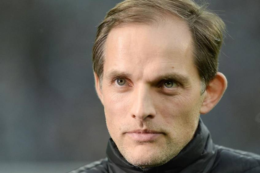 interview tuchel