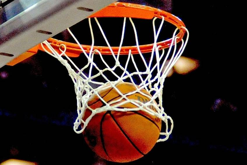Basketball: Oldenburg vergibt Matchball, Bamberg holt Führung