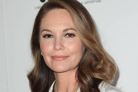 "Diane Lane bei der Premiere ihres neuen Films ""Paris Can Wait""  in L.A."