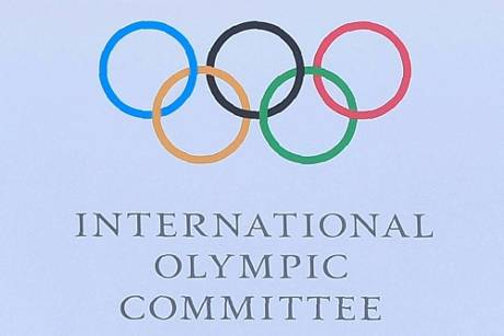Deal mit IOC: Olympia 2028 wohl in Los Angeles