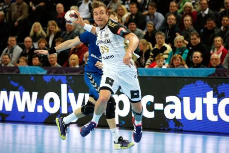 Handball: Kiel plant mit Ex-Star Jicha als Co-Trainer