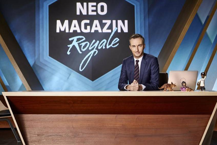 zdfneo casino royale