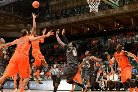 """""""March Madness"""": Sport1 US zeigt College Basketball"""