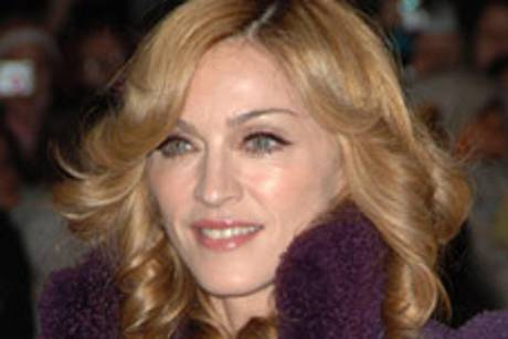 Happy Birthday Pop-Queen: Madonna wird 50