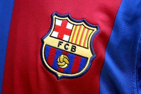 Barcelona gewinnt UEFA Youth League