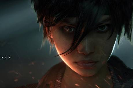 "Eines der absoluten Highlights der E3, die Space Opera ""Beyond Good & Evil 2"""