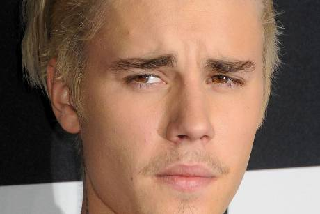 Sänger Justin Bieber will Hailey Baldwin heiraten