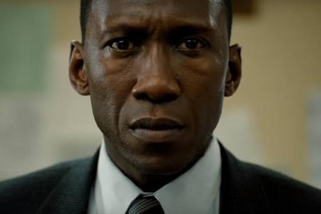 "Mahershala Ali in ""True Detective"""