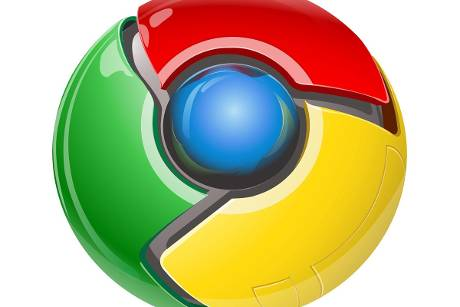 Intel an Google Chrome OS beteiligt