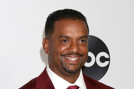 "Alfonso Ribeiro verklagte die ""Fortnite""-Macher"