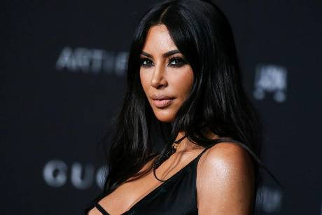 The Game rappt über Kim Kardashian