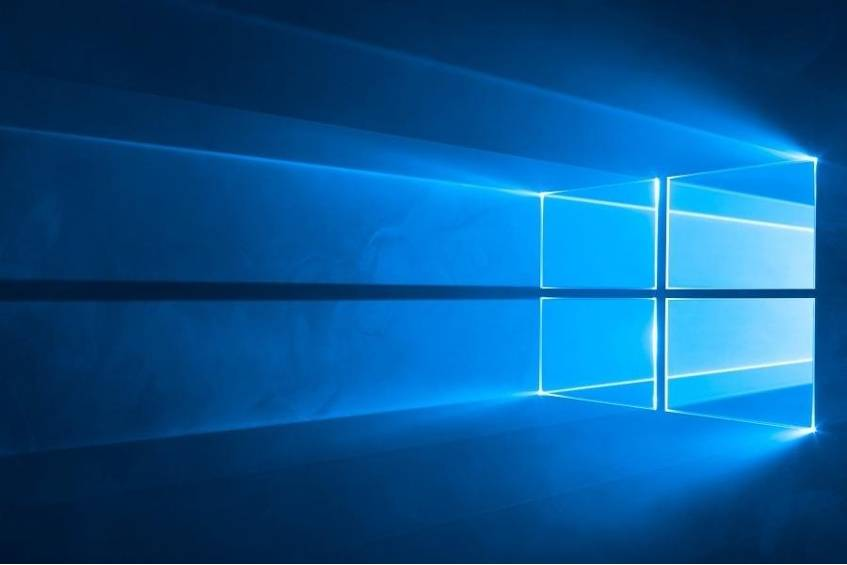 Weniger Startprogramme in Windows 10