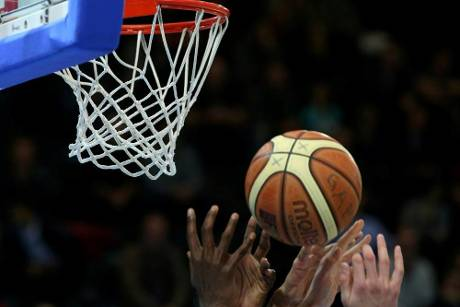 """United against Racism"": Basketball-Bundesliga legt Motto für Finals fest"