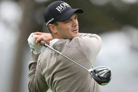 "Kaymer startet als ""Early Bird"" in die US Open"