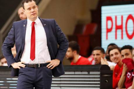 Basketball: Bamberg muss in die Champions-League-Qualifikation